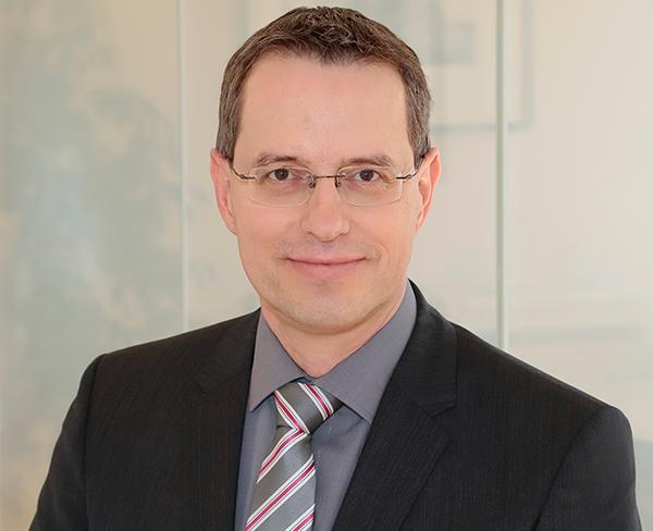 Ulrich Reason, Rechtsanwalt für Medienrecht und Arbeitsrecht in München