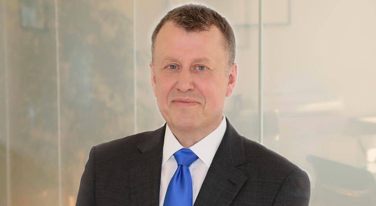 Prof. Dr. Gero Himmelsbach, Rechtsanwalt bei ROMATKA Rechtsanwälte in München – Anwalt für Presserecht, Medienrecht, Urheberrecht, Verlagsrecht und Wettbewerbsrecht