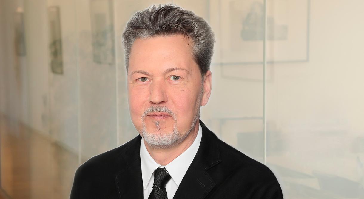 Gerold Skrabal, Rechtsanwalt bei ROMATKA Rechtsanwälte, München – Fachanwalt für Urheberrecht und Medienrecht
