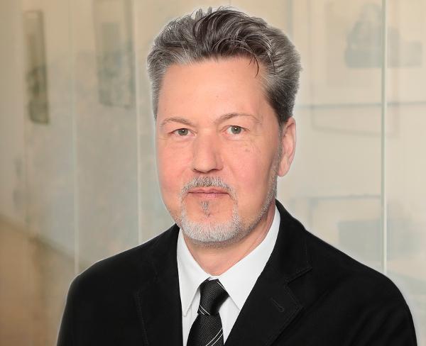 Gerold Skrabal, Rechtsanwalt für Medienrecht in München